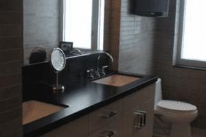 bathrooms8