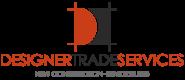 Designer Trade Services Logo